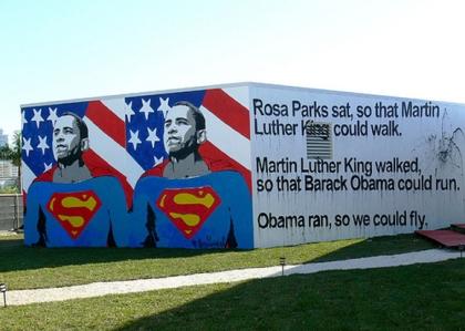 obama_mural